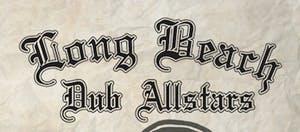 Long Beach Dub Allstars: Main Image