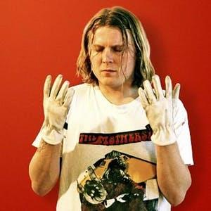 TY SEGALL AND THE FREEDOM BAND: Main Image