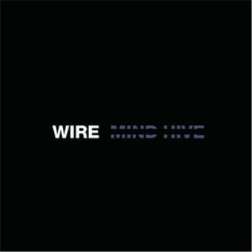 WIRE-img