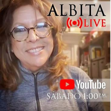 LIVE - ALBITA