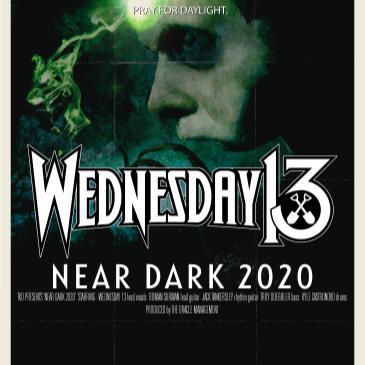 Wednesday 13-img