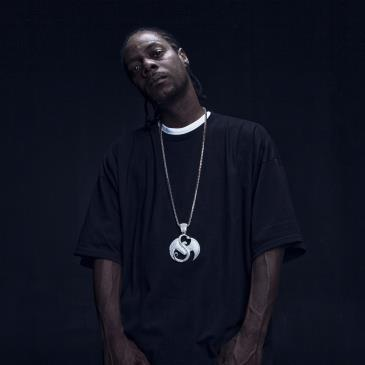 Brotha Lynch Hung: Main Image