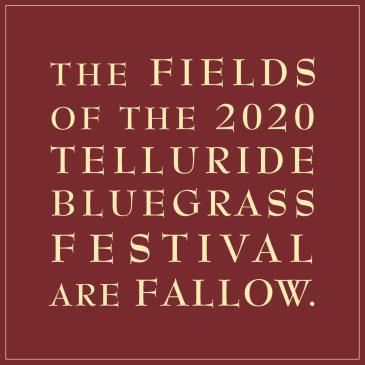 The Festivarian Fallow Fund-img