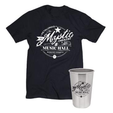 Mystic Merchandise-img