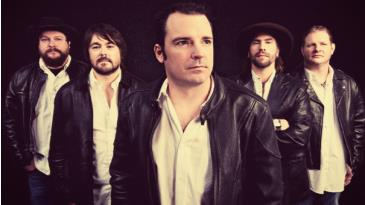 Reckless Kelly: Main Image