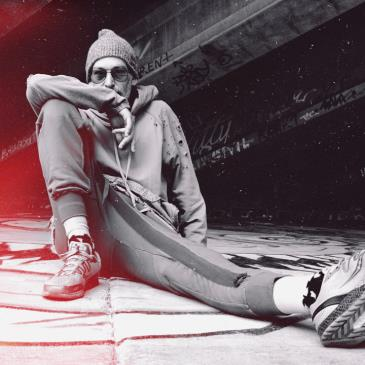 Matisyahu with Boostive (POSTPONED)-img