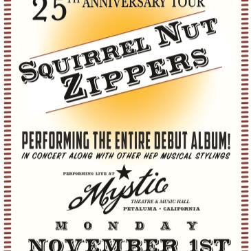 Squirrel Nut Zippers-img