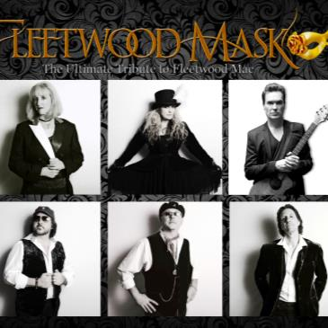 Fleetwood Mask (POSTPONED)-img