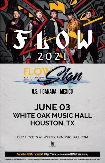 Flow: Main Image