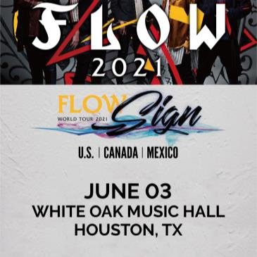 Flow-img