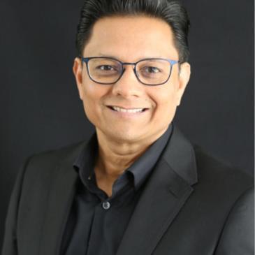 HAPPIYES HOUR LIVE WEBINAR Kamal Sarma-img