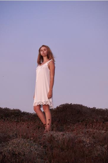 Sylvia Grape with Lauren Wahl: Main Image