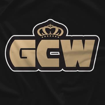 GCW Wrestling Live! - Norlane