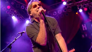 Southside Johnny & The Asbury Jukes: Main Image