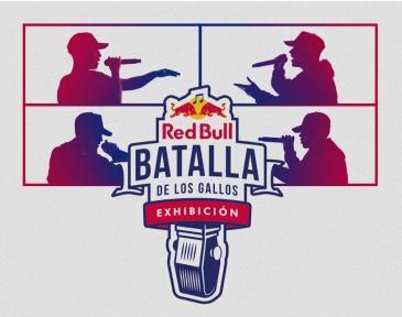 LIVE - BATALLA DE LOS GALLOS: Main Image