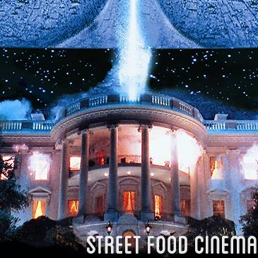 Independence Day: Main Image