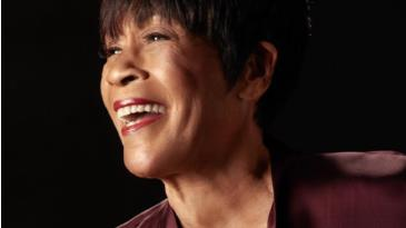 Bettye LaVette: Main Image