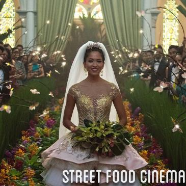 Crazy Rich Asians-img