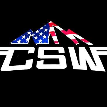 CSW Last Resort: Main Image