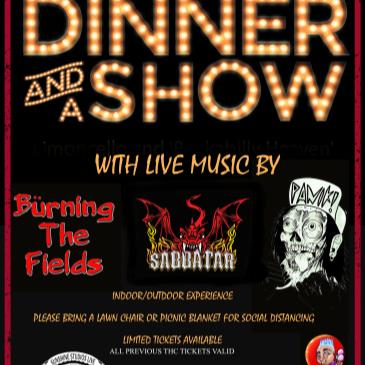 Dinner and a Show-img