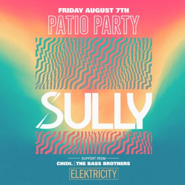 SULLY (NIGHT 1): PATIO PARTY-img