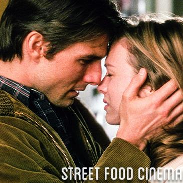 Jerry Maguire: Main Image
