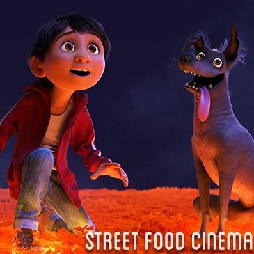 Coco: Main Image