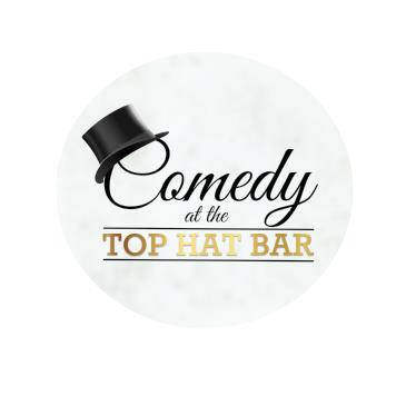 Comedy at The Top Hat Bar-img