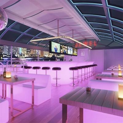 Friday Midnight Yacht Party Cruise at Skyport Marina Jewel Yacht Friday Oct 2nd, 2020 Tickets Party | GametightNY.com