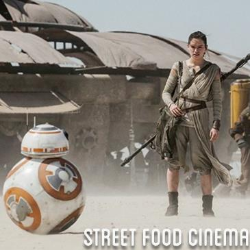 Star Wars: The Force Awakens 5th Anniversary-img