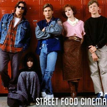 The Breakfast Club 35th Anniversary-img