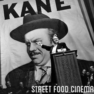 Citizen Kane-img