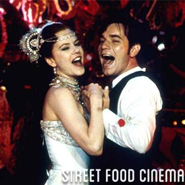 Moulin Rouge!-img