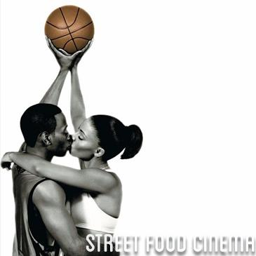 Love & Basketball 20th Anniversary-img