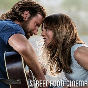 A Star Is Born (2018)-img