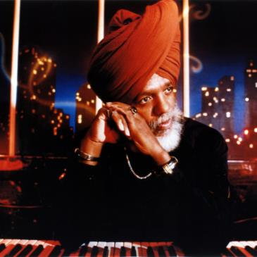 BEST of BBRP  *DR. LONNIE SMITH* (Part 2) Live Stream-img