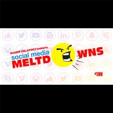 Social Media Meltdowns-img