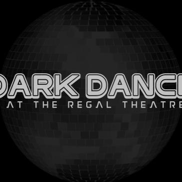 Dark Dance-img