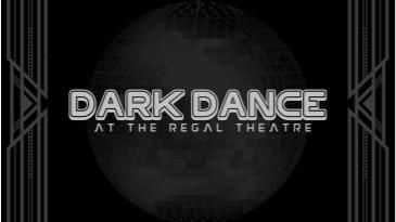 Dark Dance: Main Image