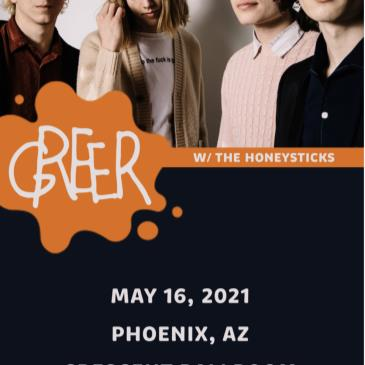 Cancelled - Greer-img