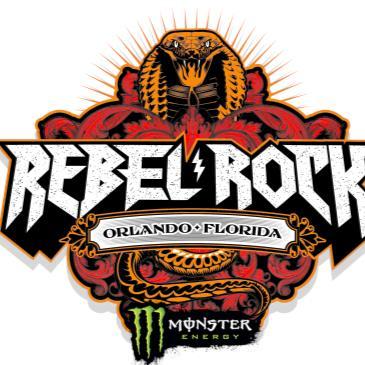 Rebel Rock 2021-img