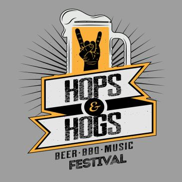 Hops and Hogs Festival Charlotte: Main Image
