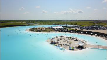 Summer LagoonFest at Lago Mar: Main Image