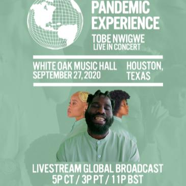 TOBE NWIGWE: THE PANDEMIC EXPERIENCE-img