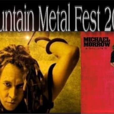 MOUNTAIN METAL FEST-img