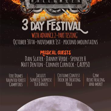 Dystopia Halloween Festival-img