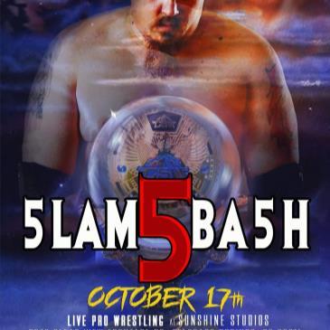 CSW Slam Bash 5-img