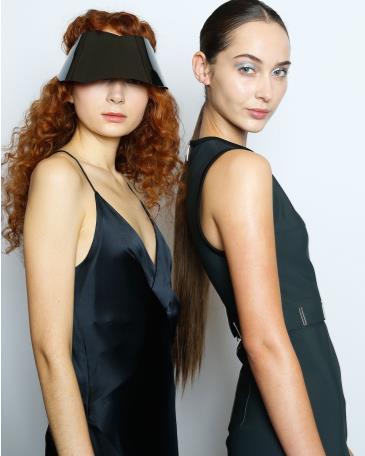 M/FW Conversation – Fashion X Tech: Main Image
