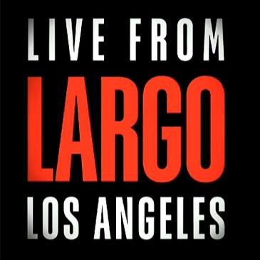 Live From Largo Archive Combo (October & November 2020)-img