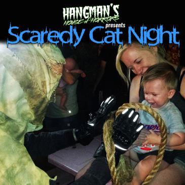 SCAREDY CAT NIGHT-img